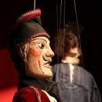 CHARLEVILLE-MEZIERES - Ville-Porte - Festival des Marionnettes - © P. Papier (2)