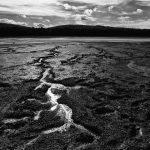 LES MAZURES - Lac des Vieilles Forges - © P. Papier