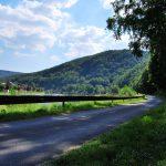 MONTHERME - Voie Trans-Ardenne - © C. Czarni