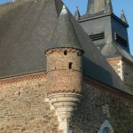 Signy-le-Petit - Eglise