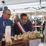 Fête-du-Parc 2018 Rimogne -©PNR_Ardennes-B.-Gouhoury